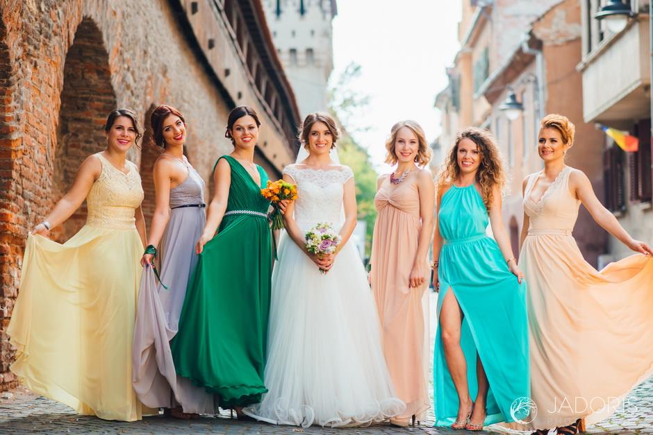 poze-nunta-24