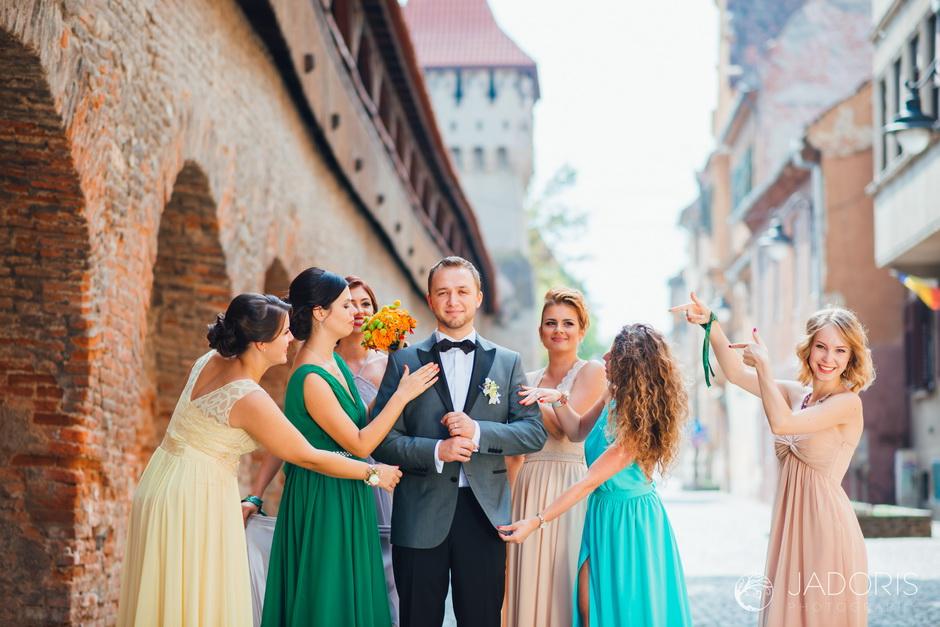 poze-nunta-25