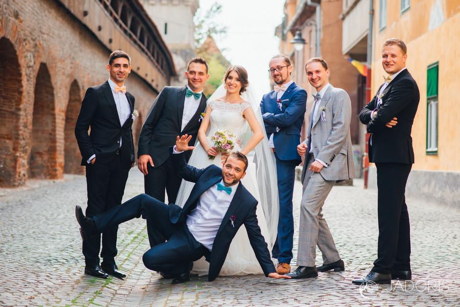 poze-nunta-29