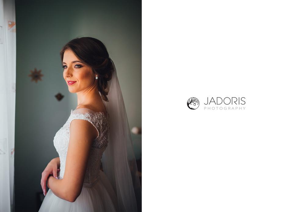 poze-nunta-3