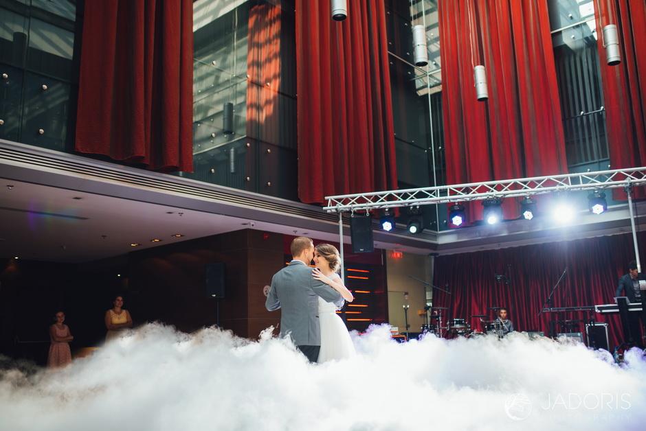 poze-nunta-31