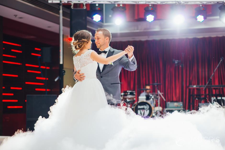 poze-nunta-32