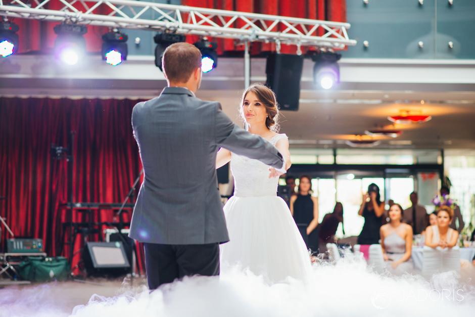 poze-nunta-33