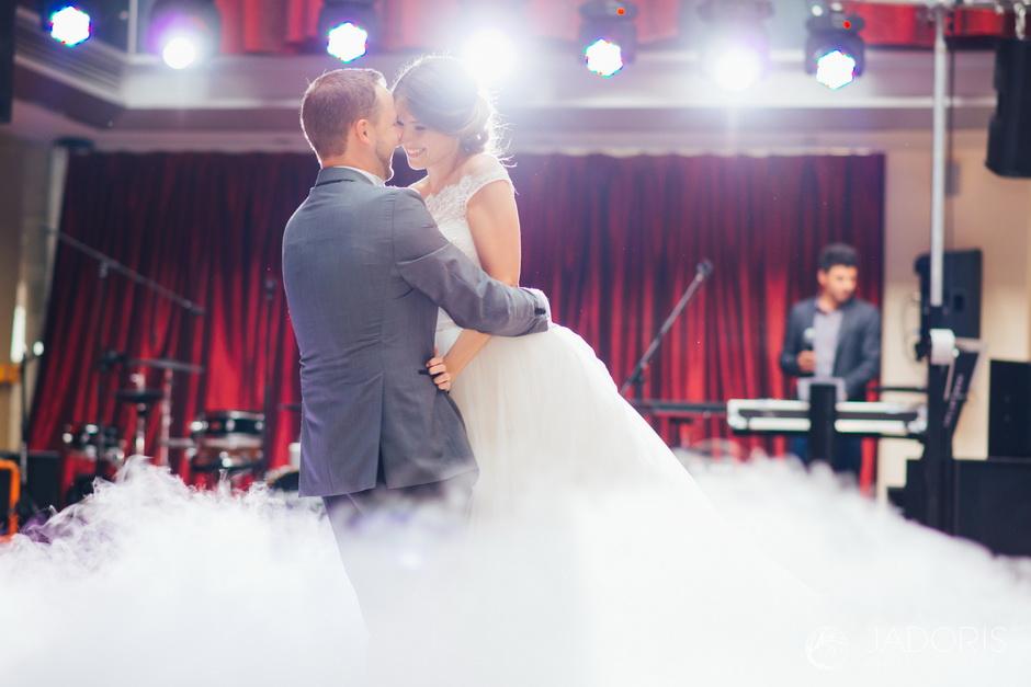 poze-nunta-34