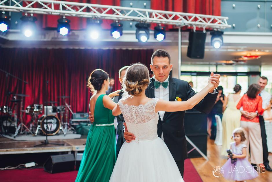 poze-nunta-36