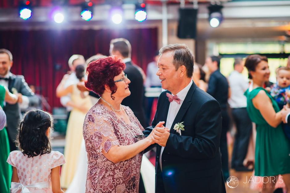 poze-nunta-37
