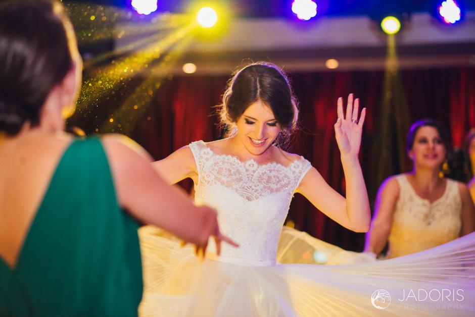 poze-nunta-40