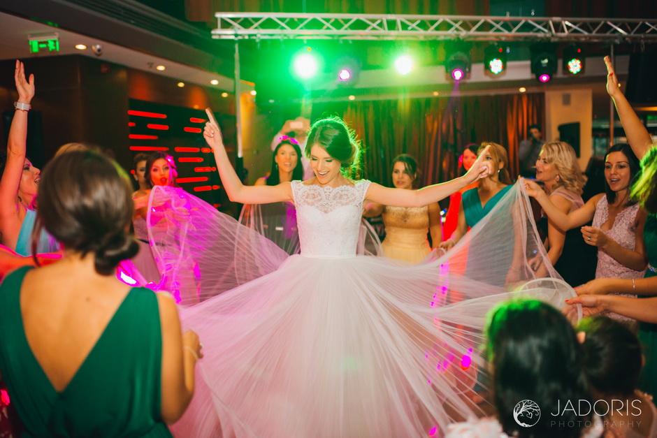 poze-nunta-41