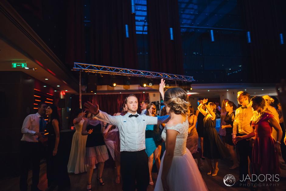 poze-nunta-42