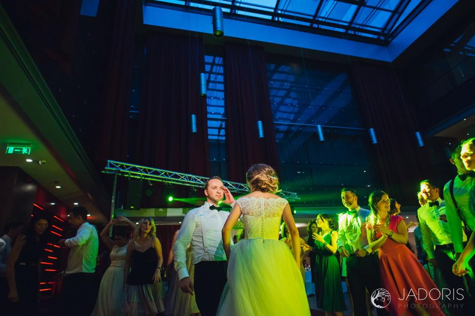 poze-nunta-43