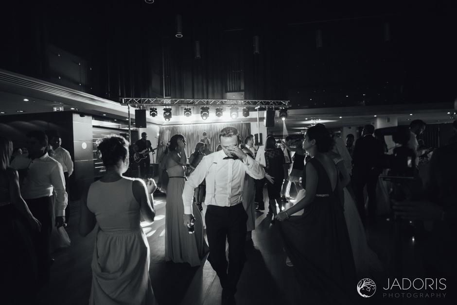 poze-nunta-45