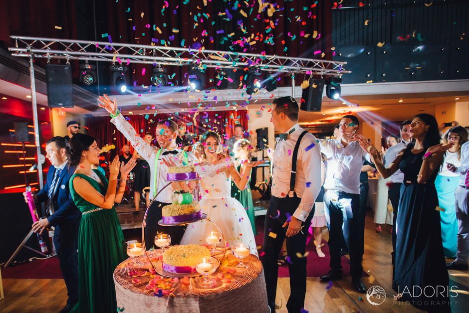 poze-nunta-51