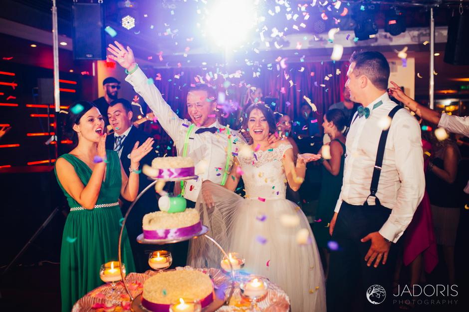 poze-nunta-52
