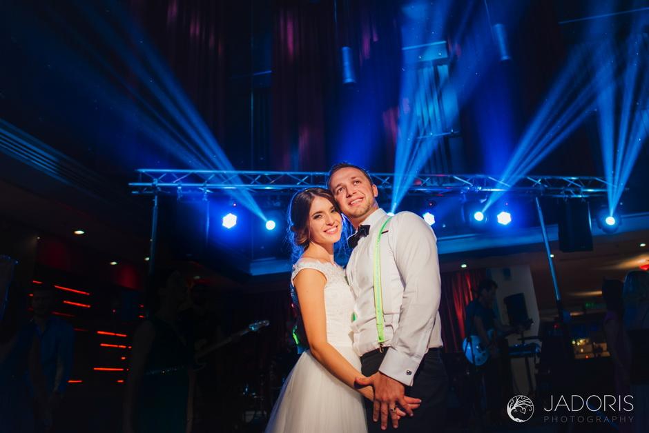 poze-nunta-54