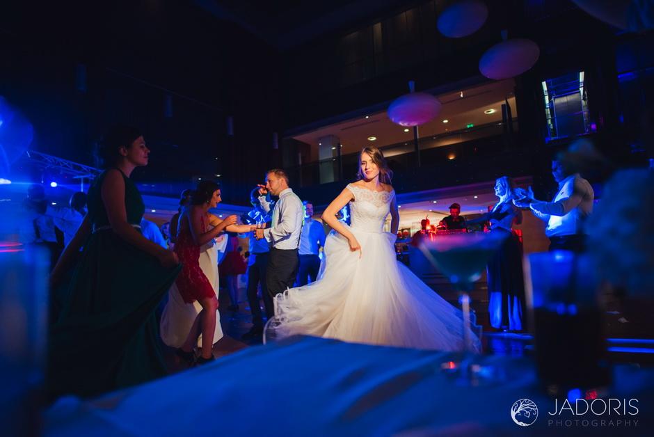 poze-nunta-56
