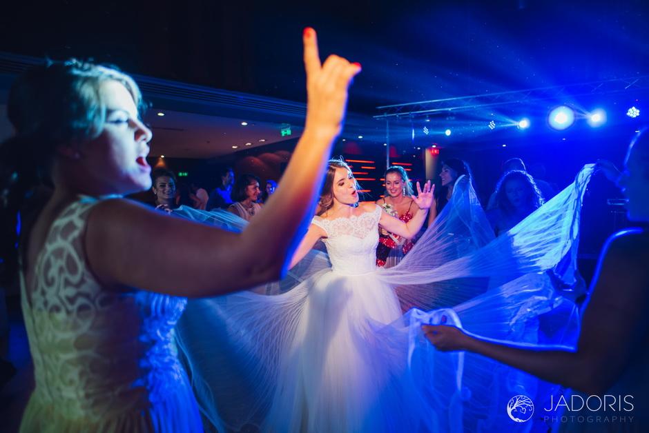 poze-nunta-58