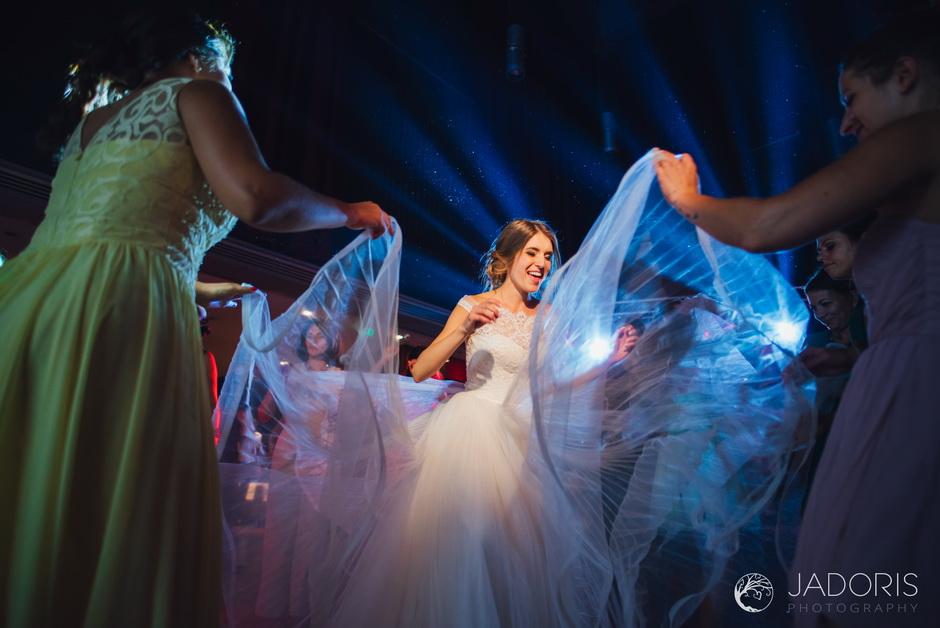 poze-nunta-59