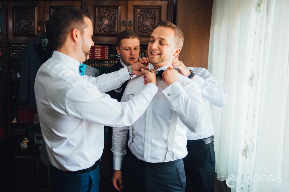 poze-nunta-6