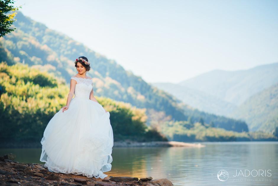 poze-nunta-60