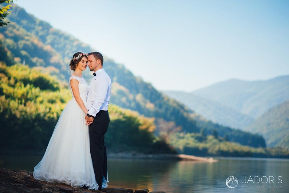 poze-nunta-61