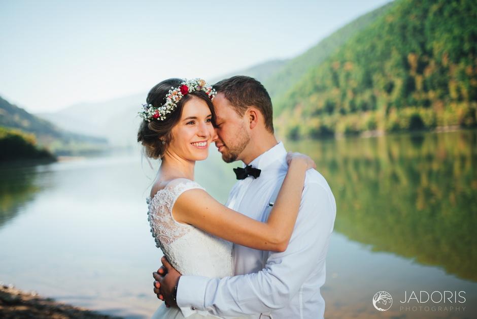 poze-nunta-63