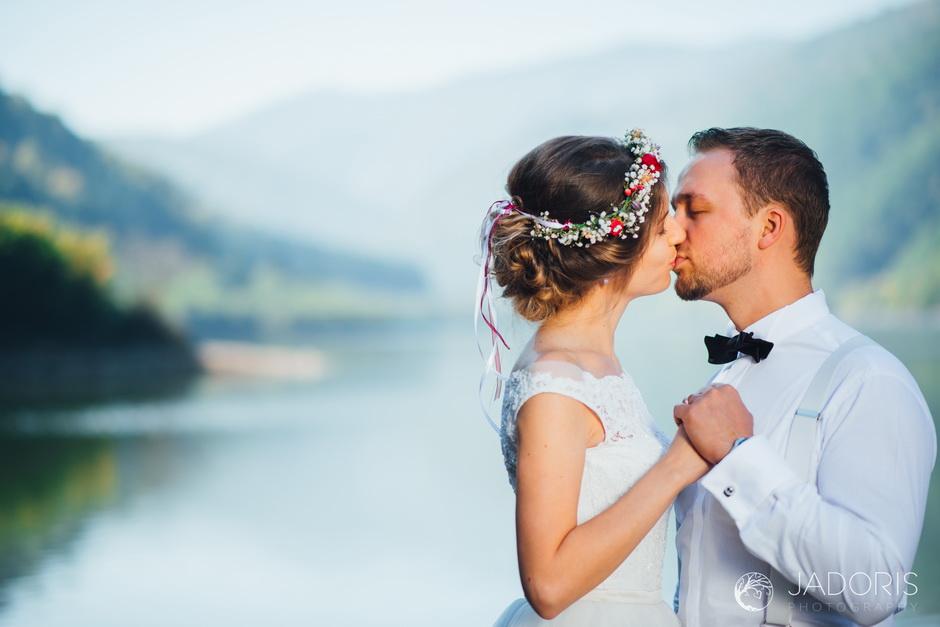 poze-nunta-64