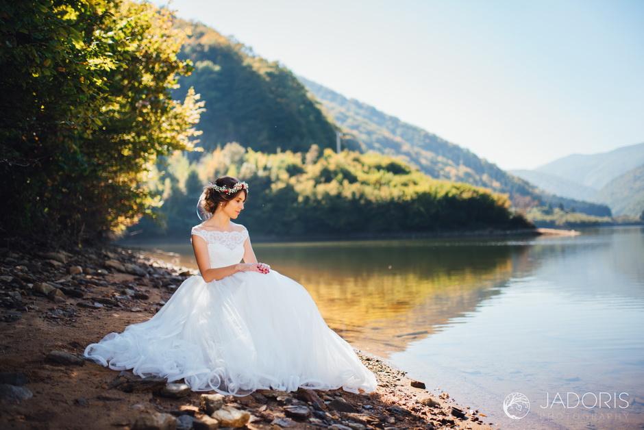 poze-nunta-65