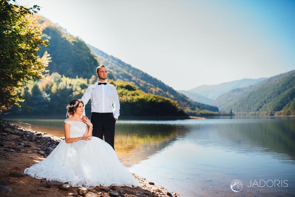 poze-nunta-66