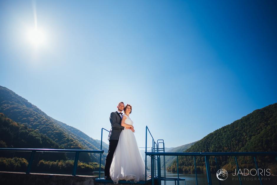 poze-nunta-67