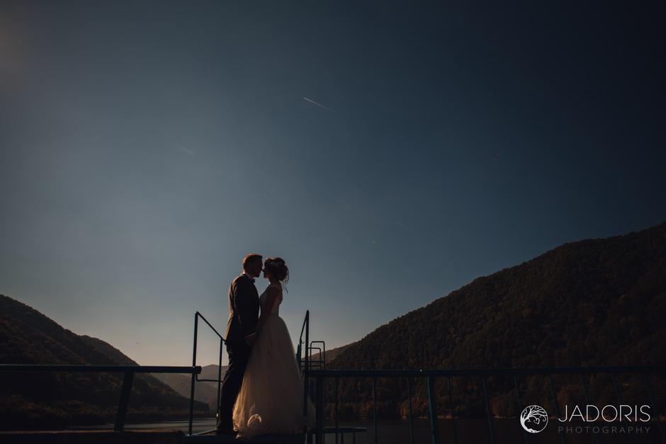 poze-nunta-69