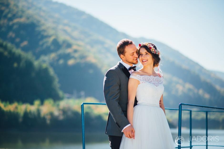 poze-nunta-71