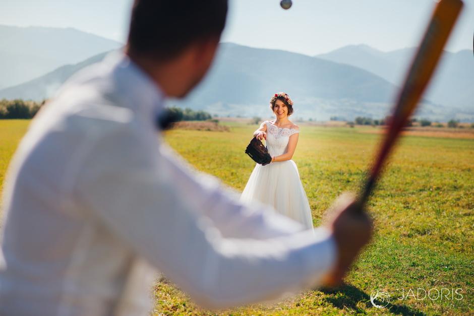 poze-nunta-72