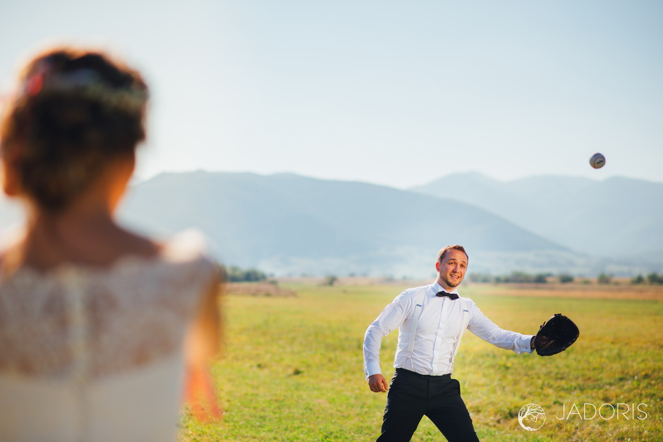 poze-nunta-73
