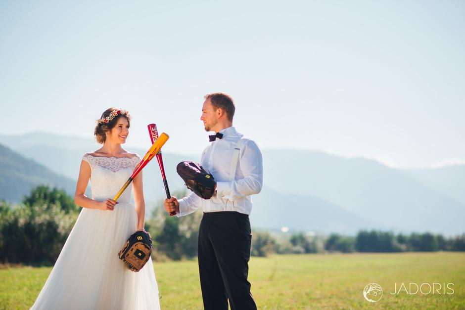 poze-nunta-75