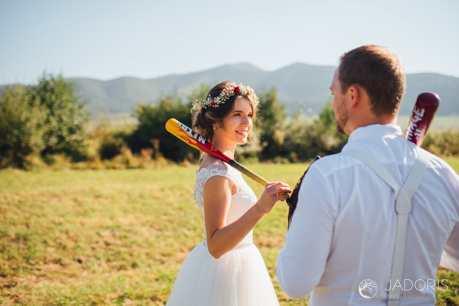 poze-nunta-76