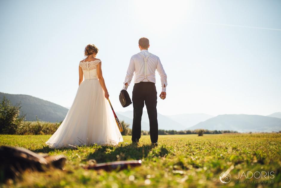 poze-nunta-77
