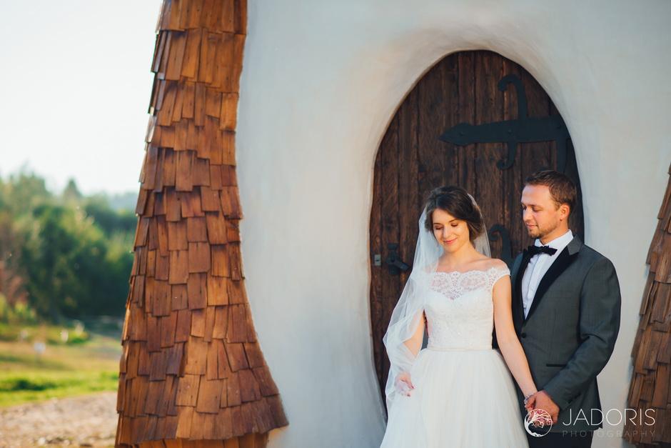 poze-nunta-78