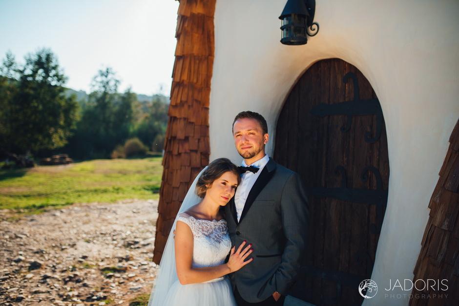 poze-nunta-80
