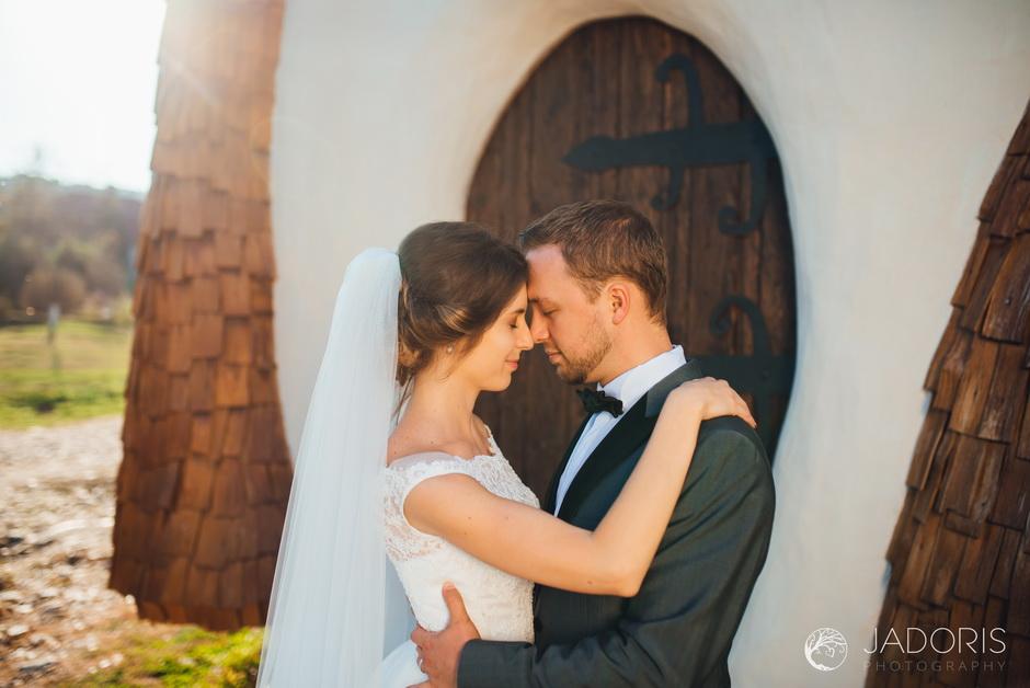 poze-nunta-81