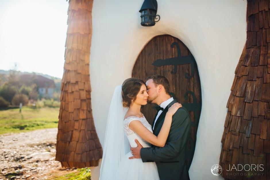 poze-nunta-82