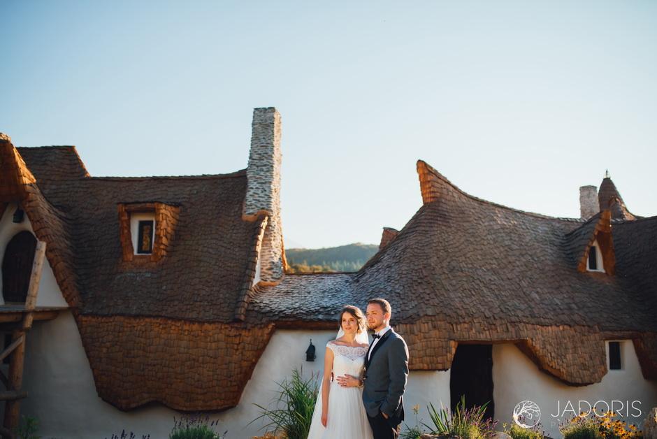 poze-nunta-86