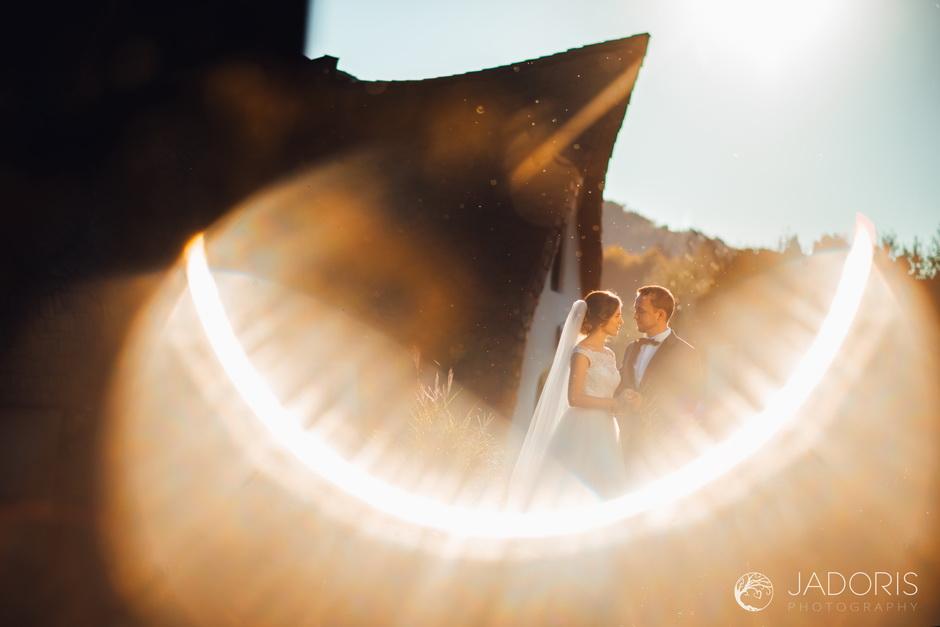 poze-nunta-89