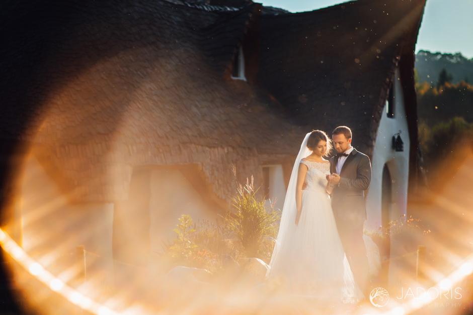 poze-nunta-90