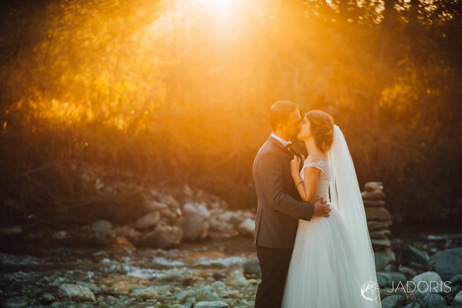 poze-nunta-94