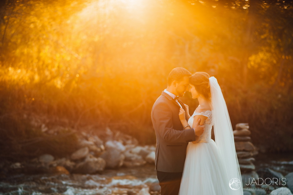 poze-nunta-95