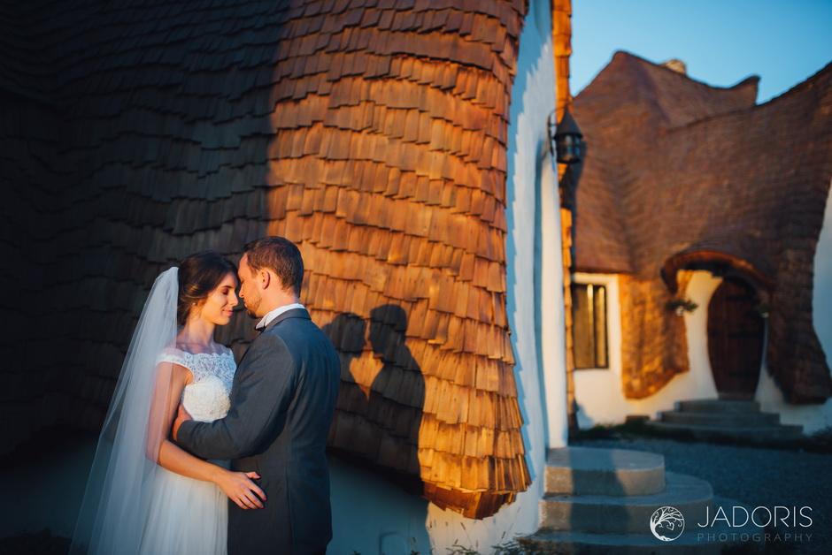 poze-nunta-97