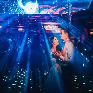 fotograf nunta superba sibiu