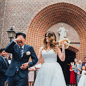 netherlands wedding photographer