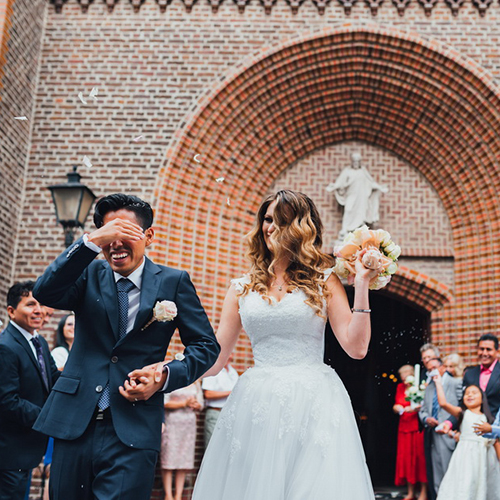 netherlands-wedding-photographer-66