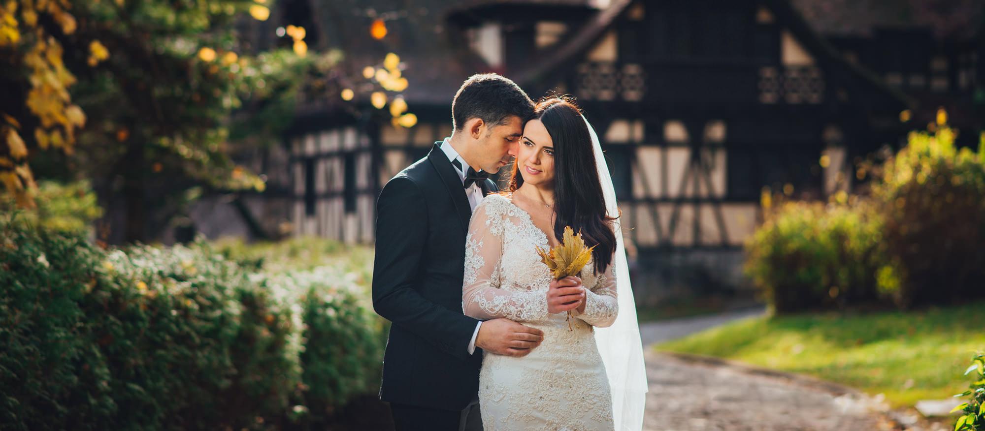 Fotograf Nunta – Elena & Vlad